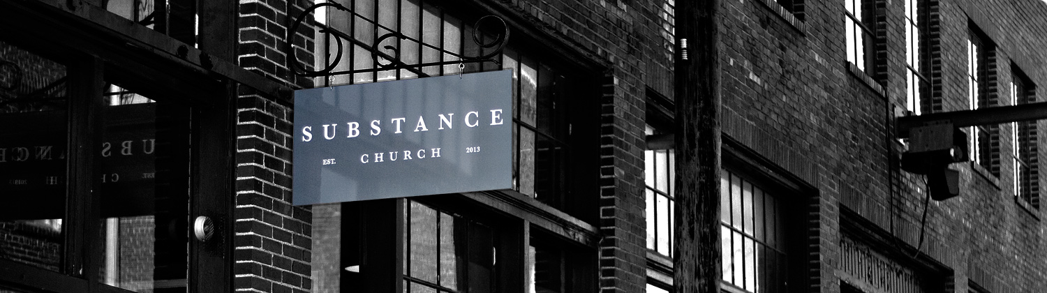 Sunday Service Times:<br />9am in Ashland<br />11am in Wooster